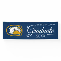 Graduation | UC Davis Horse Head Logo Banner