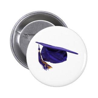 GraduationCap051009 Button
