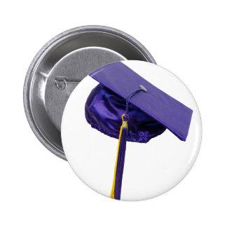 GraduationMortar051009 Button