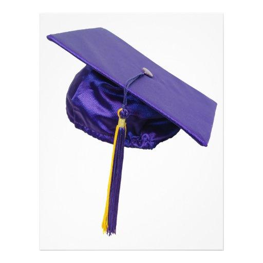 GraduationMortar051009 Tarjetón