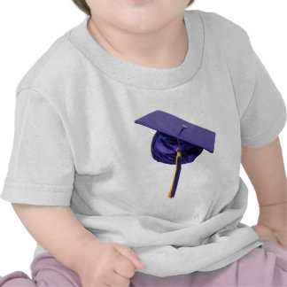 GraduationMortar051009 T Shirt