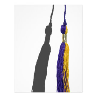 GraduationTassle061615.png Letterhead