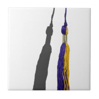 GraduationTassle061615.png Tile