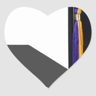 GraduationTassleLocker061615.png Heart Sticker