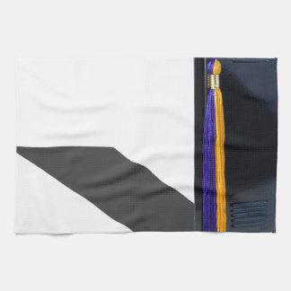 GraduationTassleLocker061615.png Kitchen Towel