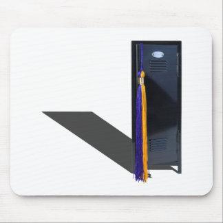 GraduationTassleLocker061615.png Mouse Pad