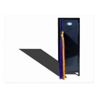 GraduationTassleLocker061615.png Tarjeta Postal
