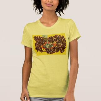 graf camisetas