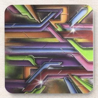 Graf Coaster