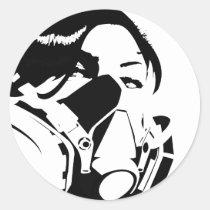artsprojekt, comics, web, kaos, freedom, heart, drawing, art, underground, photo, illustrator, vector, design, page, paint, line, graphic, manga, anime, urban, street, hip, hop, emo, goth, vampire, hunter, blood, graphic art, sports page, progressive rock, bastard title, Charisma Records, spread head, David Jackson (rock musician), facing pages, Peter Hammill, spreadhead, Hammond organ, vector sum, Sticker with custom graphic design