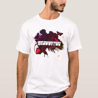 graffitee logo T-Shirt