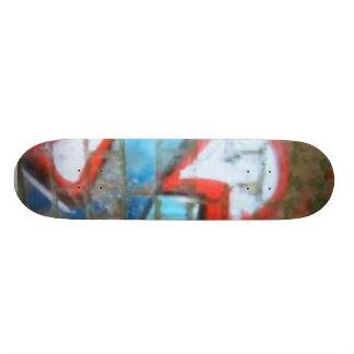 graffiti1[1] skateboard