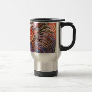 graffiti-11979eop travel mug