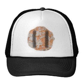 Graffiti 11th Birthday Gifts Trucker Hats