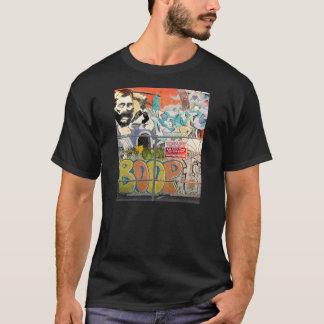 Graffiti 5 T-Shirt