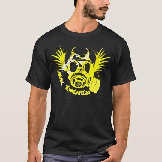 Graffiti Angel T-Shirt