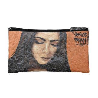 Graffiti Cosmetic Bag