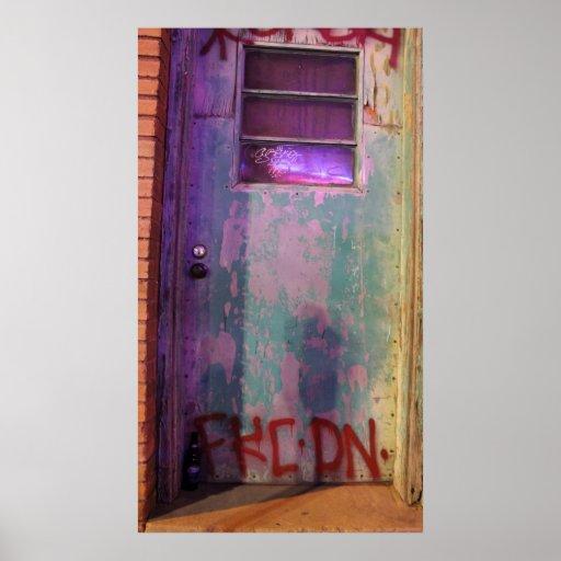 Door Manufacturers Nyc  sc 1 st  Door Manufacturers & Door Manufacturers: Door Manufacturers Nyc