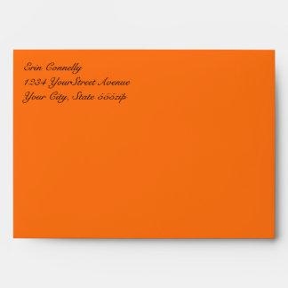Graffiti Envelopes
