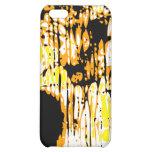 graffiti-hearts-Staccato iPhone 5C Covers