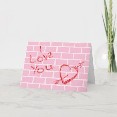 بطاقات حب و كروت حب love-cards love