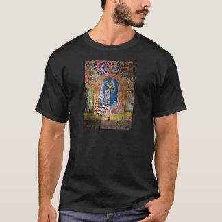 Graffiti - Prague T-Shirt