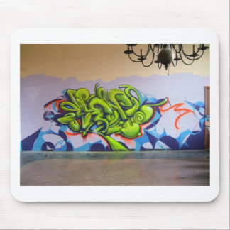 graffiti_regenerative_kaso_senso_tdk-723345 mouse pads