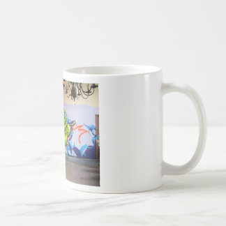 graffiti_regenerative_kaso_senso_tdk-723345 coffee mugs