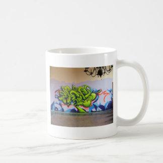 graffiti_regenerative_kaso_senso_tdk-723345 mugs
