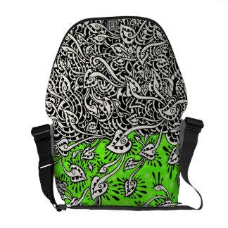 graffiti, street kind, mzo, messenger bag