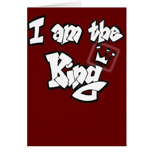 a discussion of the style of b b king Ce nouveau style, le funk, influence beaucoup d'artistes comme sly and the family stone,  et au club de blues de bb king à new york il doit.
