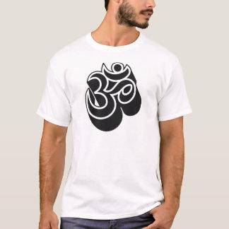 Graffitti OM T-Shirt