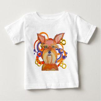 Grafic Zo3 Baby T-Shirt