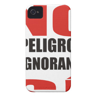 Gráfico2.gif iPhone 4 Case-Mate Protectores
