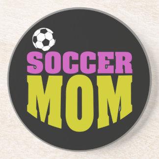 gráfico 2 del texto de la mamá del fútbol posavasos para bebidas