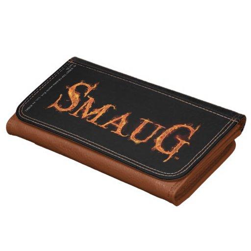 Gráfico conocido de Smaug