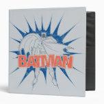Gráfico de Batman
