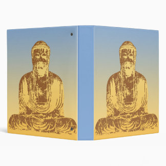 Gráfico de Buda