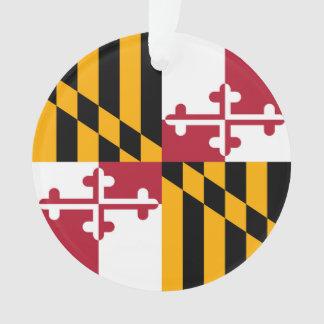 Gráfico de colores de la bandera del estado de