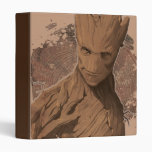 Gráfico de Groot