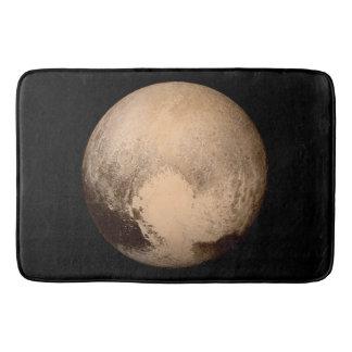 Gráfico de Plutón