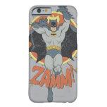 Gráfico de ZAMM Batman