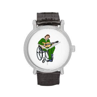 gráfico green.png de la silla de ruedas del reloj