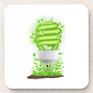 gráfico ligero en flor compacto con grass.png portavasos