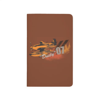 Gráfico polvoriento cuadernos