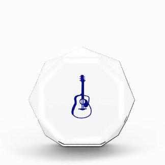 gráfico resumido blue.png de la guitarra