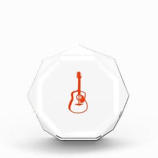 gráfico resumido orange.png de la guitarra