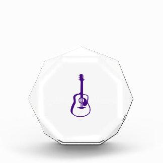 gráfico resumido purple.png de la guitarra