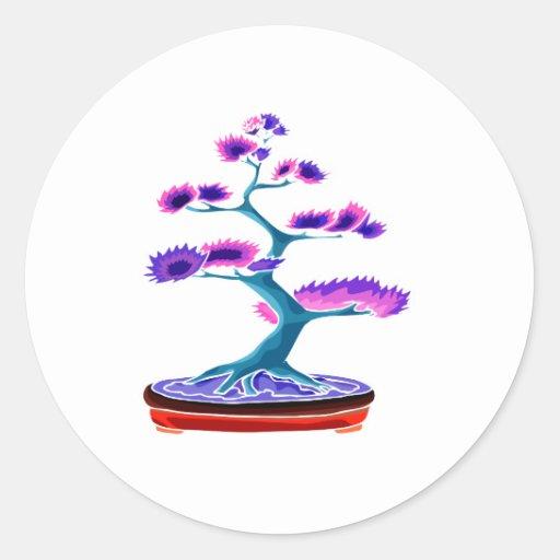 gráfico vertical blue.png del árbol de los bonsais etiquetas