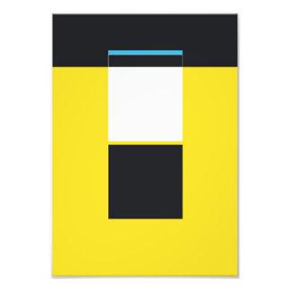 Gráficos abstractos fotografias